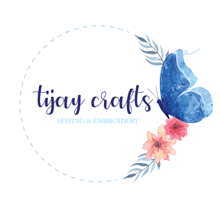 Tijay Crafts
